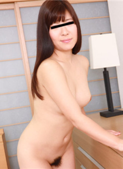 Pacopacomama 022220_259 Pacopacomama 022220_259 A Beautiful Mature Woman With A Sexy Appeal Munmunero Body-Beautiful Mature Woman Pictorial-Maki Yamada