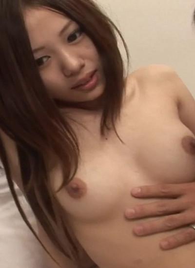 FC2PPV-1262932 [Super Kawa] peach 18 years old