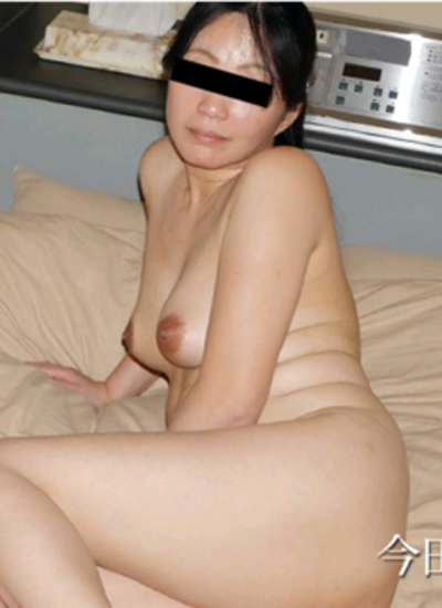 HEYZO 2213 japanese xvideos Amateur MILF and Saddle Spree Vol3 Nagisa Imada